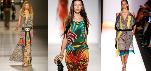 moda-etnica