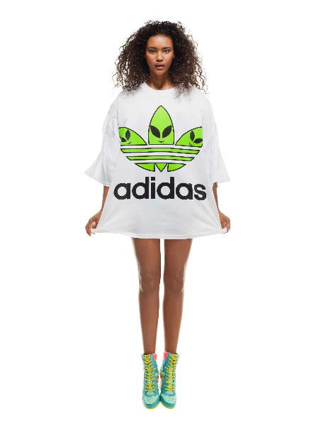 Adidas-Originals-por-Jeremy-Scott-primavera-verano-2013-11
