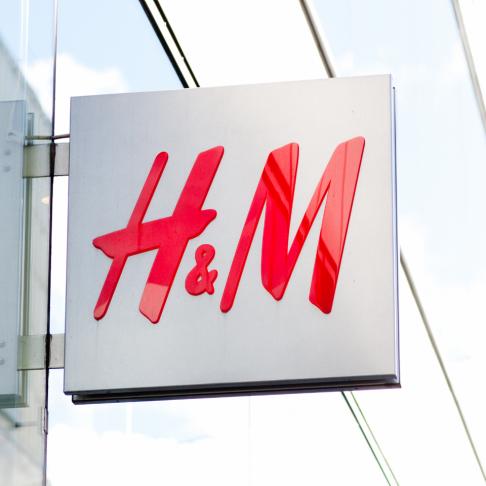 Logo H&M (2)
