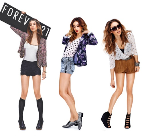 forever-21-rumi-fashion-toast-ad-campaign-100610-6