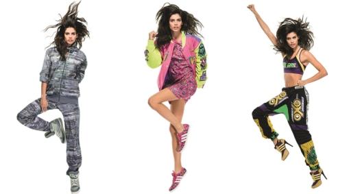 coleccion-adidas-originals-de-jeremy-scott-otono-invierno-20141