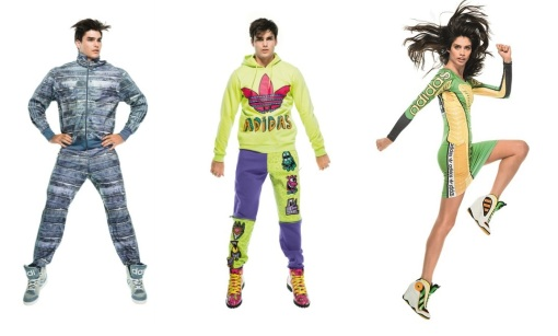 jeremyscott-adidas-originals-fw-2014-lookbook
