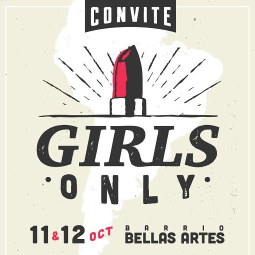 Mercado Convite - afiche (1)