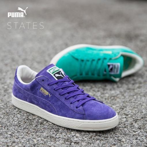 PUMA STATES 1