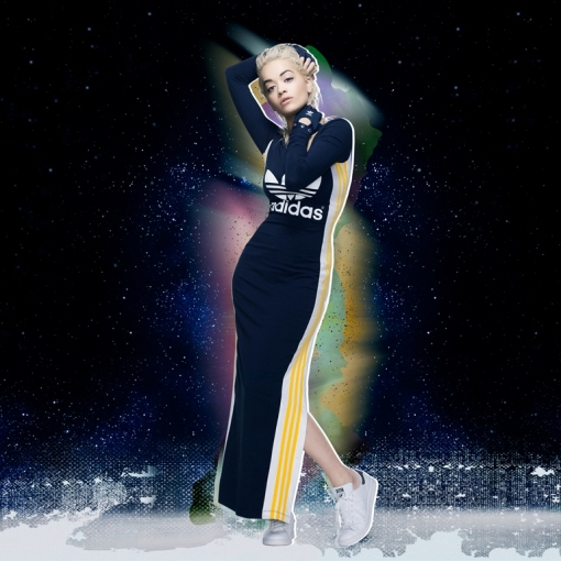 Originals by Rita Ora AW15 01_instagram
