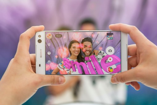 Xperia_C5_Ultra_selfie3